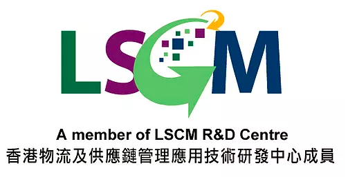 CASL Joined Membership of LSCM R&D Center
